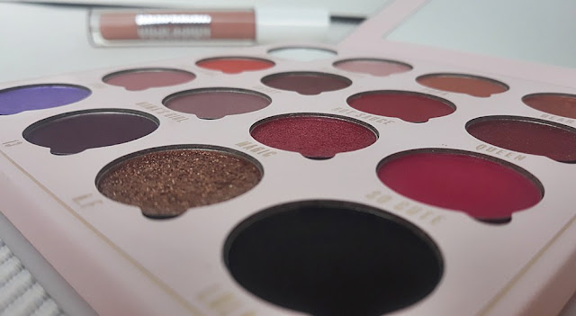 makeup-obsession-belle-jorden-paleta-notino_hr