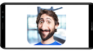 تنزيل برنامج Face Warp - Funny Photo Editor Premium مدفوع و مهكر بأخر اصدار