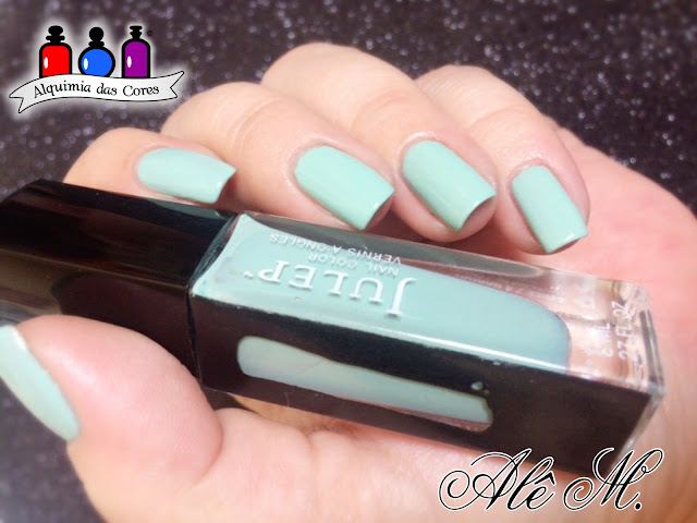 Julep, Emerald City, The Wizard of Oz Collection, Dianna, Cremoso, Verde, Texturizado, Glam Rock, Stardust Finish, EDA 05, EDA 08, La Femme, Preto, Carimbado, Alê M.