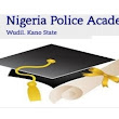 Nigeria Police Academy Massive Non Academic And Academic Staff Recruitment - Apply Now