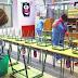 Τι ισχύει για τις Σχολικές Καθαρίστριες στα σχολεία που δεν λειτουργούν