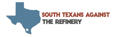 South Texans Against the Refinery