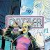 DAZZLER - La mutante qui rock effectue un retour cet été