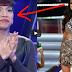 Reaksyon ni Vice Ganda sa Pagkatalo ni Rachel Peters sa Miss Universe