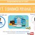 Diapositivas economía 4ºESO. UD 9. Economía personal II