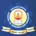 Kalasalingam Academy of Research and Education Virudhunagar Teaching Faculty Job Vacancy