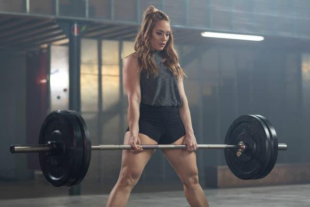 Powerlifting là gì ? Lịch tập powerlifting tăng sức mạnh