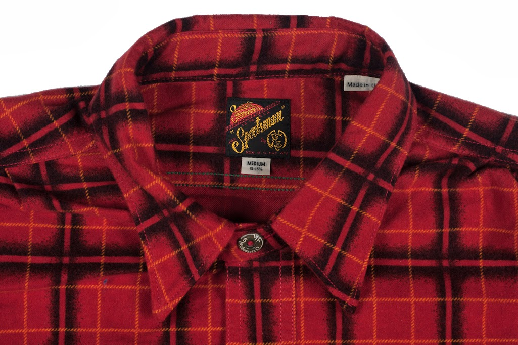 SC_RED_FLANNEL_05.jpg