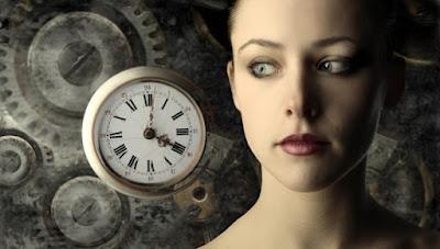7 hábitos que hacen verte mas joven