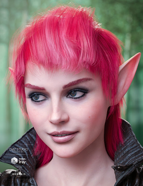Colors for Fallow Hair