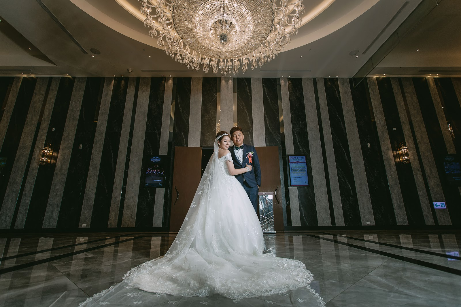 彭園婚攝, 婚攝, 桃園婚攝, 婚禮紀錄, 北部婚攝推薦,桃園彭園會館, 優質婚攝推薦, 婚禮攝影, 彭園婚宴