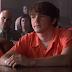 Drake Bell na cadeia? Ator se declara culpado por crime contra menor, e pode ser preso; entenda!
