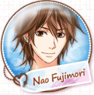 http://otomeotakugirl.blogspot.com/2014/08/walkthrough-first-love-diaries-nao.html