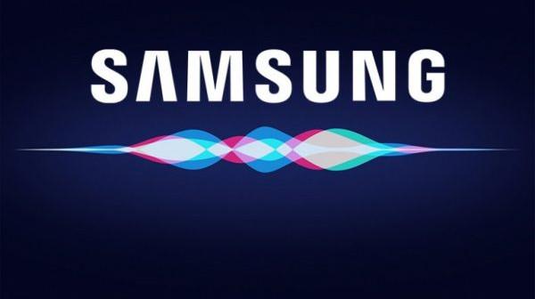 سامسونج تعلن عن ميزة جديدة من شأنها أن تغير الطريقة إستخدام هاتفك الذكي