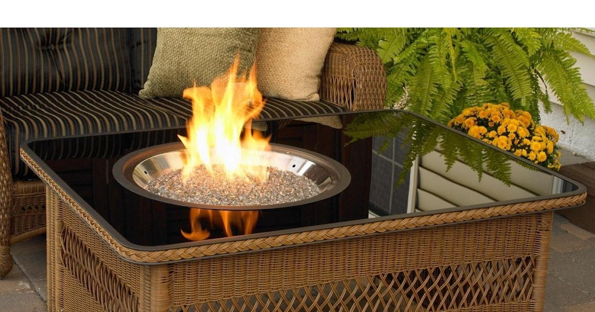 Patio Heaters And Fire Pit Blog Outdoor Greatroom Company