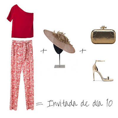 http://www.doubleikkat.com/products/pantalon-ingrid-print-hortensia