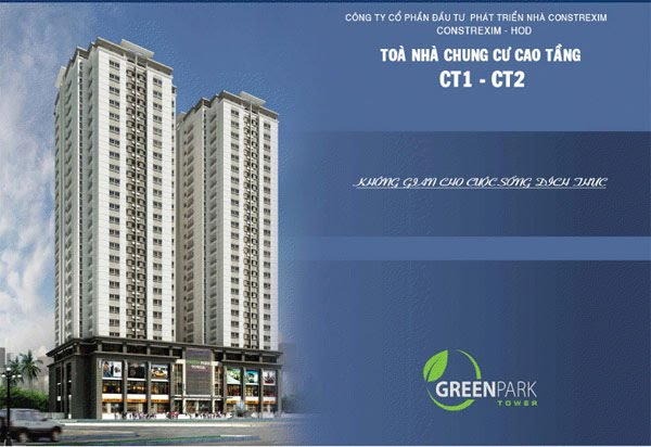 gia-thue-chung-cu-green-park-tower