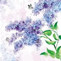 https://www.essy-floresy.pl/pl/p/Serwetka-papierowa-Lilac-00630/4068