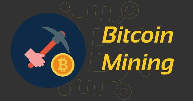 situs cloud mining bitcoin