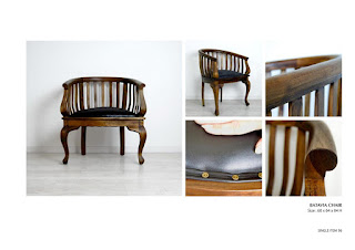 Leather chair Wooden furniture, wholesale indoor teak furniture, Indonesia wooden furniture, indoor mahogany furniture, suar wood furniture