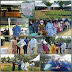150 Kwara Farmers Benefit Support From Cornelius Adebayo Foundation