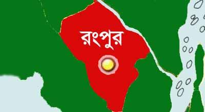 পুরোপুরি লকডাউন ৫০ জেলা আংশিক লকডাউন ১৩ জেলা