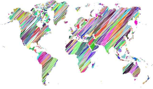 Understanding And Complete Explanation of International Politics