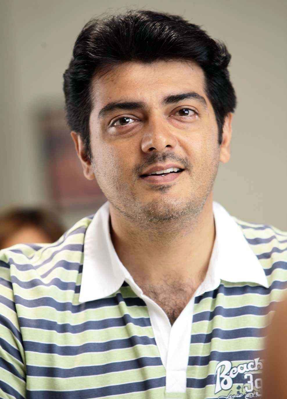 Ajith Kumar   HD Wallpapers (High Definition)   Free Background