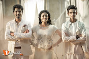 Remo Movie Stills-thumbnail-1