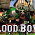 Blood Bowl PSP ISO PPSSPP Free Download