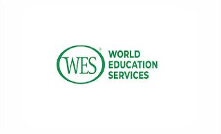 World Educational System WES Jobs 2021 – Online Registration Wesedu.org