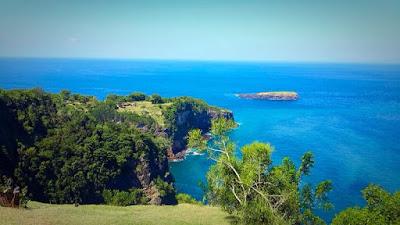 Tempat Wisata Terbaru dan Seru di Karangasem 5 Tempat Wisata Seru dan Ngehits di Karangasem