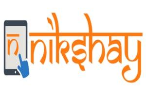 [Registration] nikshay.in निक्षय पोषण योजना 2021 ऑनलाइन पंजीकरण