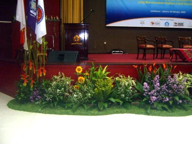 Image Bunga Tanaman Hias Holidays OO