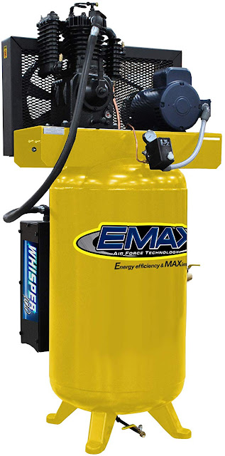 https://www.amazon.com/Compressor-80-Gallon-EMAX-Industrial-ES05V080I1/dp/B012RJZY3O/ref=as_li_ss_tl?&linkCode=ll1&tag=powcoathecomg-20&linkId=0621e45b1cd18ab3d0c7905f1164eed6&language=en_US