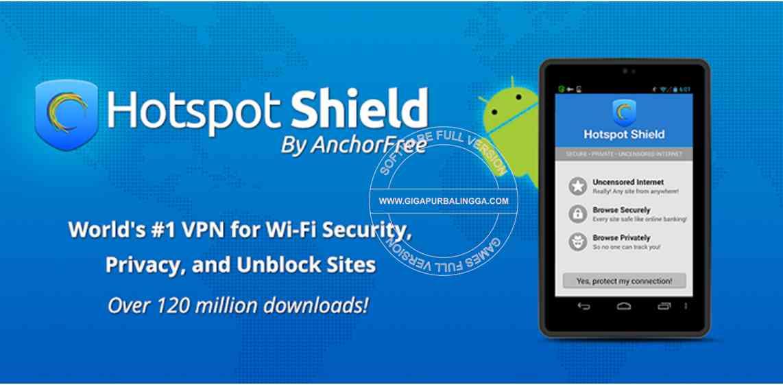 Osmdroid hotspot   Hotspot Shield Elite 4 5 4 apk vpn proxy