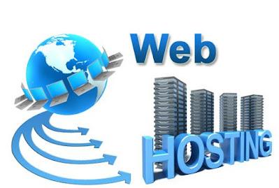 hosting-murah