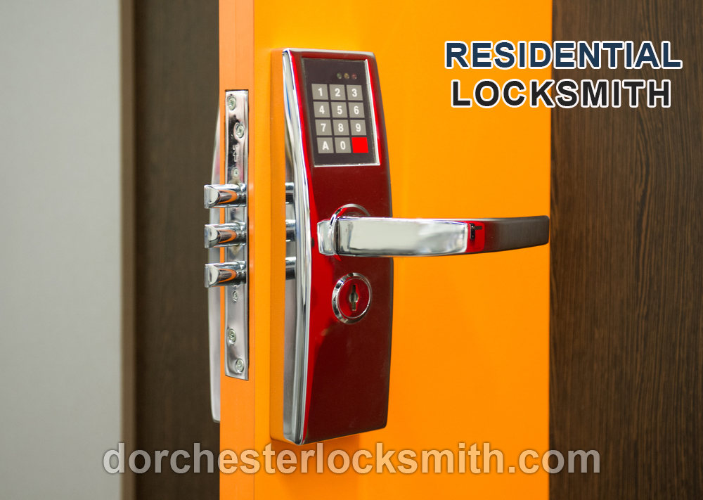 It Can Be Overwhelming Attempting To Find The Right Commercial Or  Residential Locks Since There Are So Many To Choose From. However, Youu0027re  In Luck If You ...