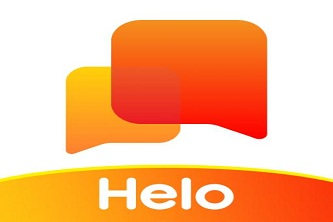 Download Helo  Discover Share and Communicate 2.9.4.02 apk for free now
