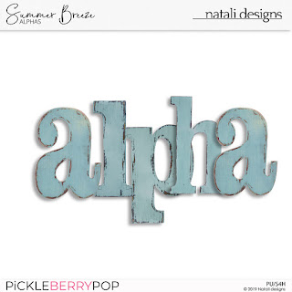 https://pickleberrypop.com/shop/Summer-Breeze-Alphas.html