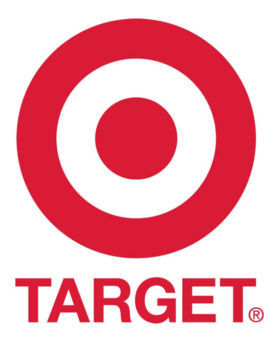 Target 25 Gift Card Winner Classy Clutter