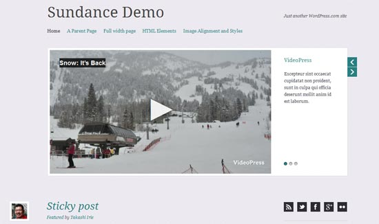 https://1.bp.blogspot.com/-dFPp0_TzpZQ/U9jEeujwBAI/AAAAAAAAaA0/XxctXFaPClU/s1600/39-Sundance-Responsive-Wordpress-Theme-with-Content-Slider.jpg