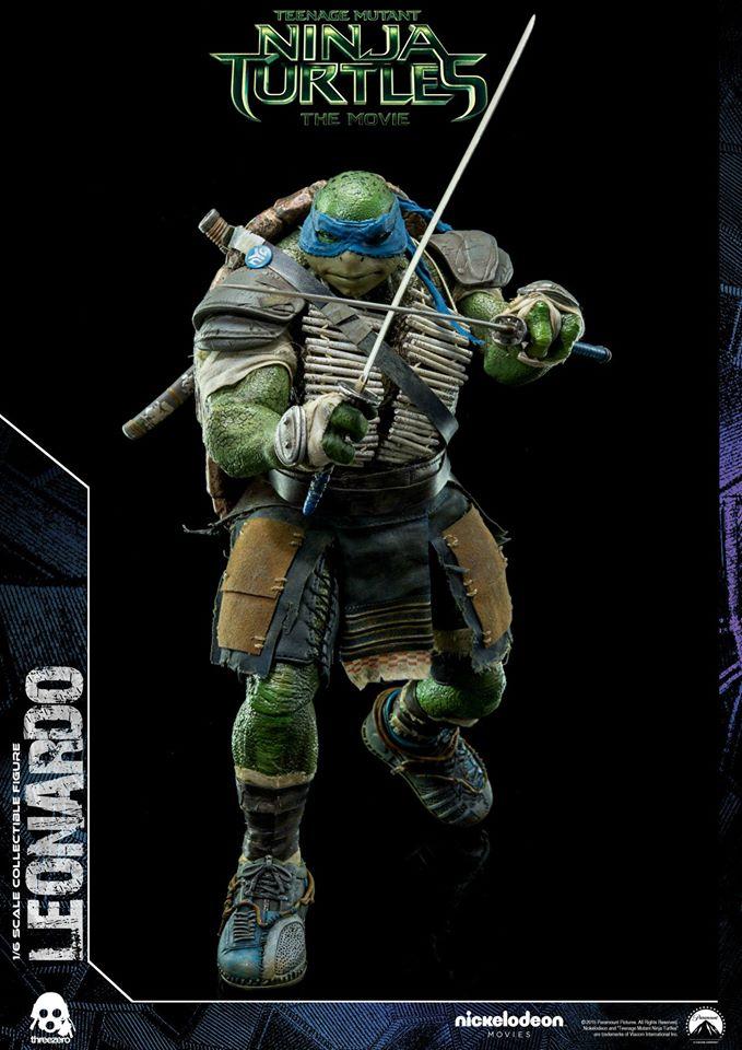 Bonito Tortugas Ninjas Adolescentes Mutantes Para Colorear ...