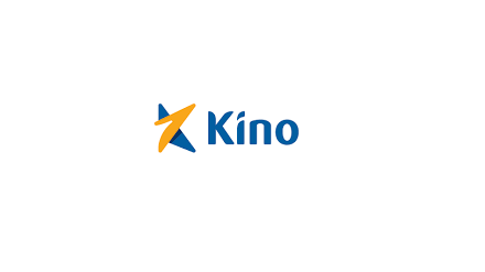 Rekrutmen Calon Pegawai KINO Indonesia Tahun 2019