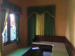 Rumah Dijual Kaliurang Jogja, Rumah Jalan Kaliurang km 7 Dekat UGM 9