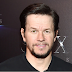 """Meet The 2017 Highest Paid Actor In The World """"Mark Wahlberg"""""""