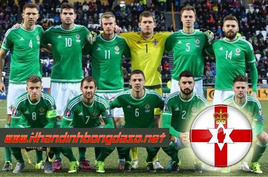 Belarus vs Bắc Ireland 1h45 ngày 12/6 www.nhandinhbongdaso.net