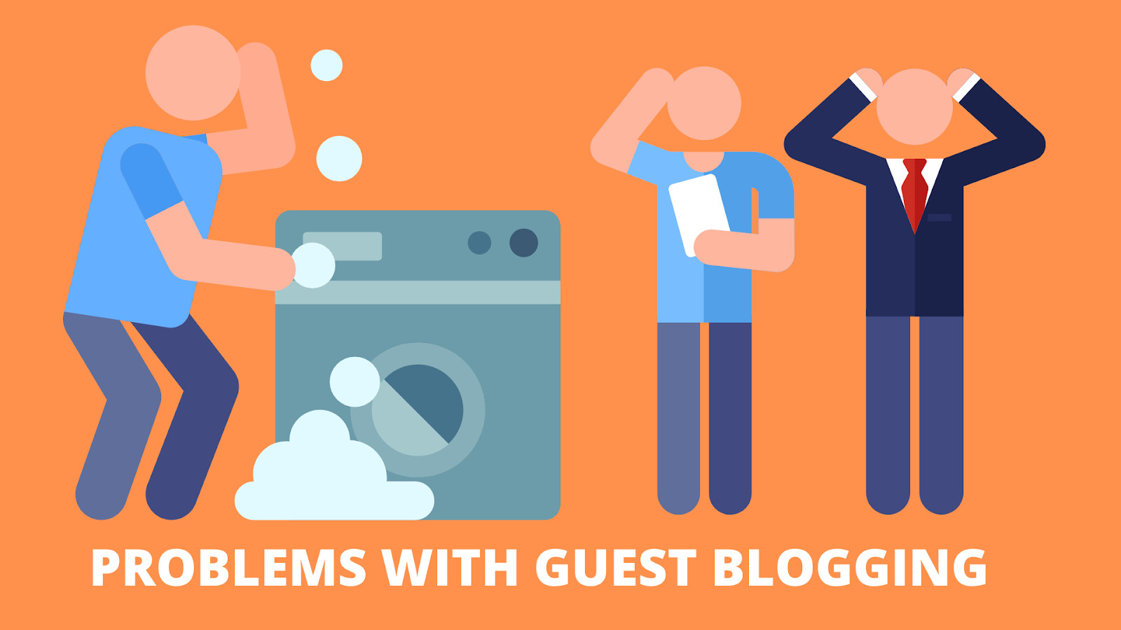 Problems-With-Guest-Blogging