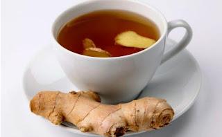 Ρόφημα από ρόδι, πράσινο τσάι, πιπερόριζα, κανέλα, με ισχυρά αντιοξειδωτικά, για απώλεια βάρους, την πίεση, την χοληστερινη