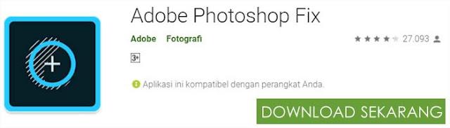 aplikasi edit foto terbaik android seperti photoshop